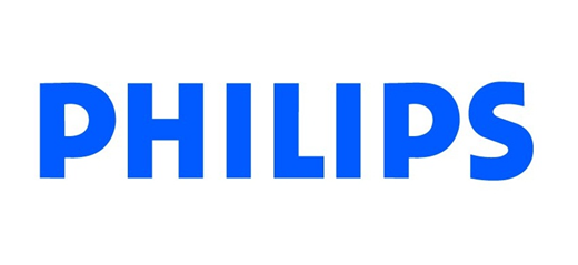 LUMILEDS – PHILIPS